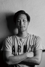 KOTARO TANAKAのプロフィール画像