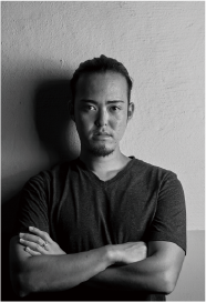 KOSUKE IWASAKIのプロフィール画像