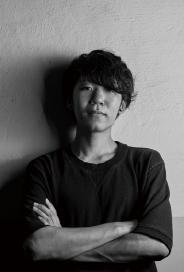 TEPPEI OKUGUCHIのプロフィール画像