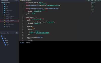 About programming language